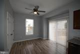 14198 Asher View - Photo 11
