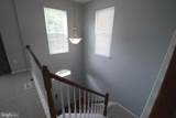 14198 Asher View - Photo 6