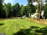 4601 Blue Ridge Turnpike - Photo 2