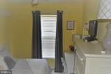 8811 Ridgelys Choice - Photo 17