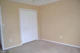 8811 Ridgelys Choice - Photo 20