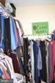 8811 Ridgelys Choice - Photo 34
