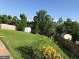 8811 Ridgelys Choice - Photo 35