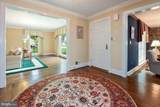 7009 Holyrood Drive - Photo 4