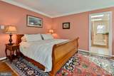 7009 Holyrood Drive - Photo 41