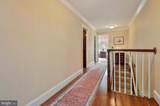 7009 Holyrood Drive - Photo 44