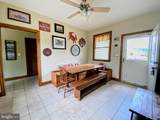 30455 Half Shell Road - Photo 10