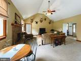 30455 Half Shell Road - Photo 34