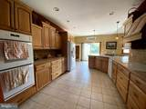 30455 Half Shell Road - Photo 40