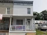 3903 Falls Road - Photo 1