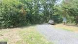 342 Nathaniel Mountain Drive - Photo 26