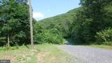 LOT 342 Nathaniel Mountain Drive - Photo 33
