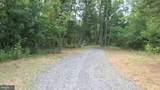 LOT 342 Nathaniel Mountain Drive - Photo 40