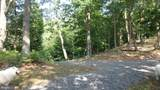 258 Nathaniel Mountain Road - Photo 33