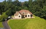 4580 Lynn Forest Drive - Photo 2