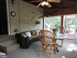 1130 Hollow Road - Photo 20