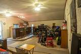381 Brewster Road - Photo 7