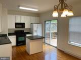 7563 Helmsdale Place - Photo 11