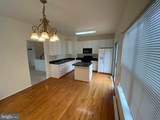 7563 Helmsdale Place - Photo 12