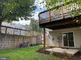 7563 Helmsdale Place - Photo 23