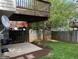 7563 Helmsdale Place - Photo 24