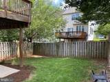 7563 Helmsdale Place - Photo 29