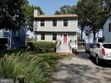 5503 Ilchester Street - Photo 1