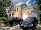 8315 Old Mount Vernon Road - Photo 3