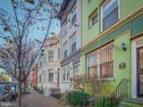 1314 1/2 Wallach Place - Photo 4