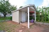 9864 Nimitz Court - Photo 32
