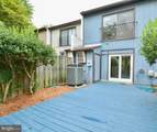 7279 Larrup Court - Photo 27