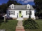318 Fenwick Avenue - Photo 1