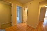 7500 Woodmont Avenue - Photo 16
