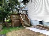 2364 Longview Drive - Photo 37