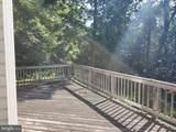 Bear Garden Trail - Photo 17