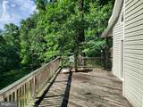 Bear Garden Trail - Photo 20