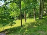 Bear Garden Trail - Photo 34