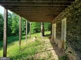 Bear Garden Trail - Photo 36