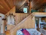 Bear Garden Trail - Photo 38