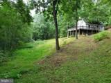 Bear Garden Trail - Photo 4