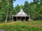 Bear Garden Trail - Photo 48