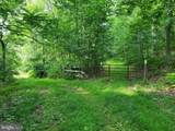 Bear Garden Trail - Photo 67