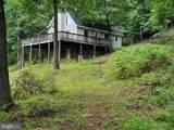 Bear Garden Trail - Photo 69