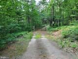 Bear Garden Trail - Photo 70
