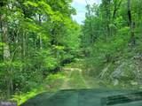 Bear Garden Trail - Photo 71