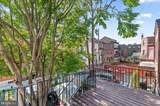 1514 Pine Street - Photo 18