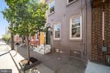 2010 Firth Street - Photo 26