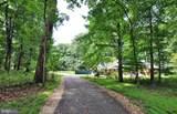 17000 Woodale Drive - Photo 5