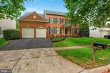 43731 Mink Meadows Street - Photo 2