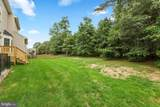43731 Mink Meadows Street - Photo 49